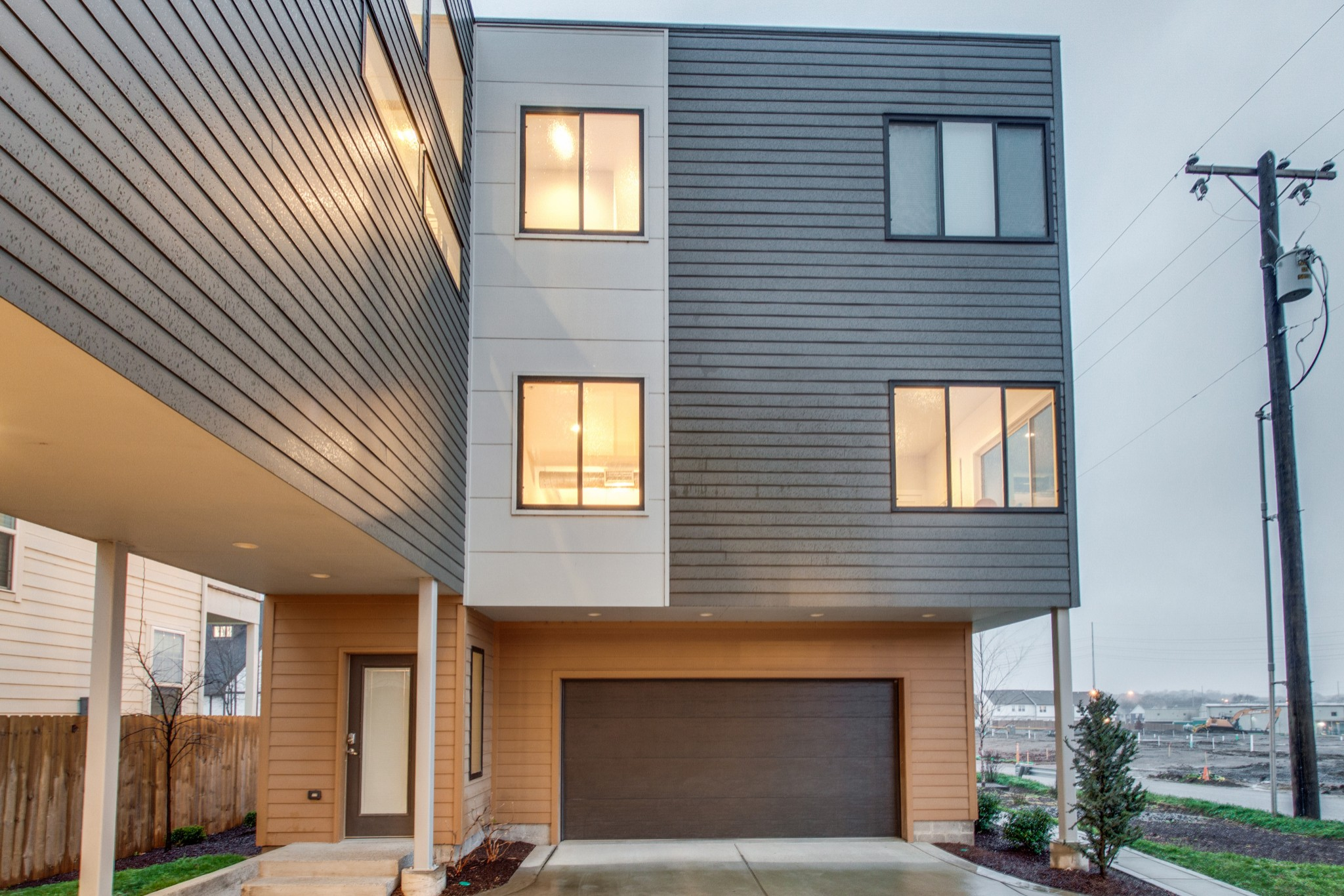 5614 New York Ave, Nashville, TN 37209 - Nashville, TN real estate listing