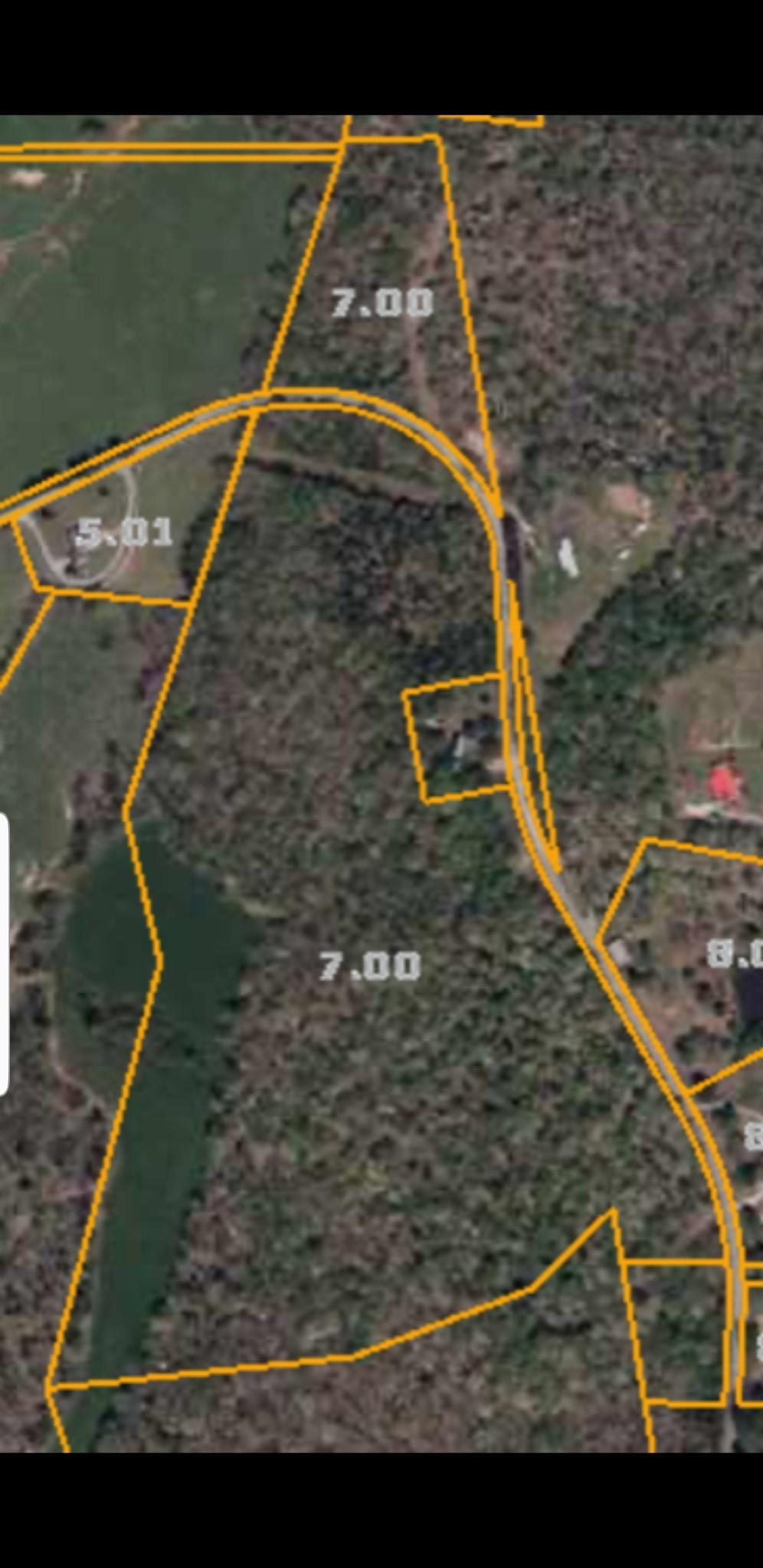 1 Billy Parchman RD, Erin, TN 37061 - Erin, TN real estate listing