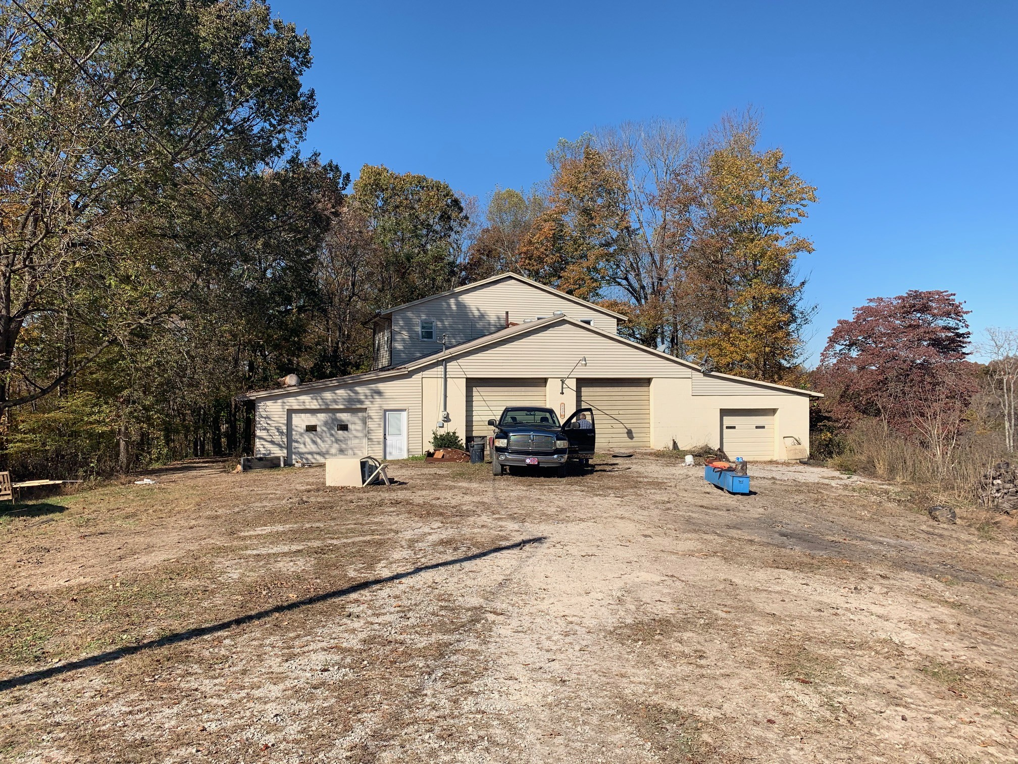 506 Langford Hill Rd, SE, Cookeville, TN 38501 - Cookeville, TN real estate listing
