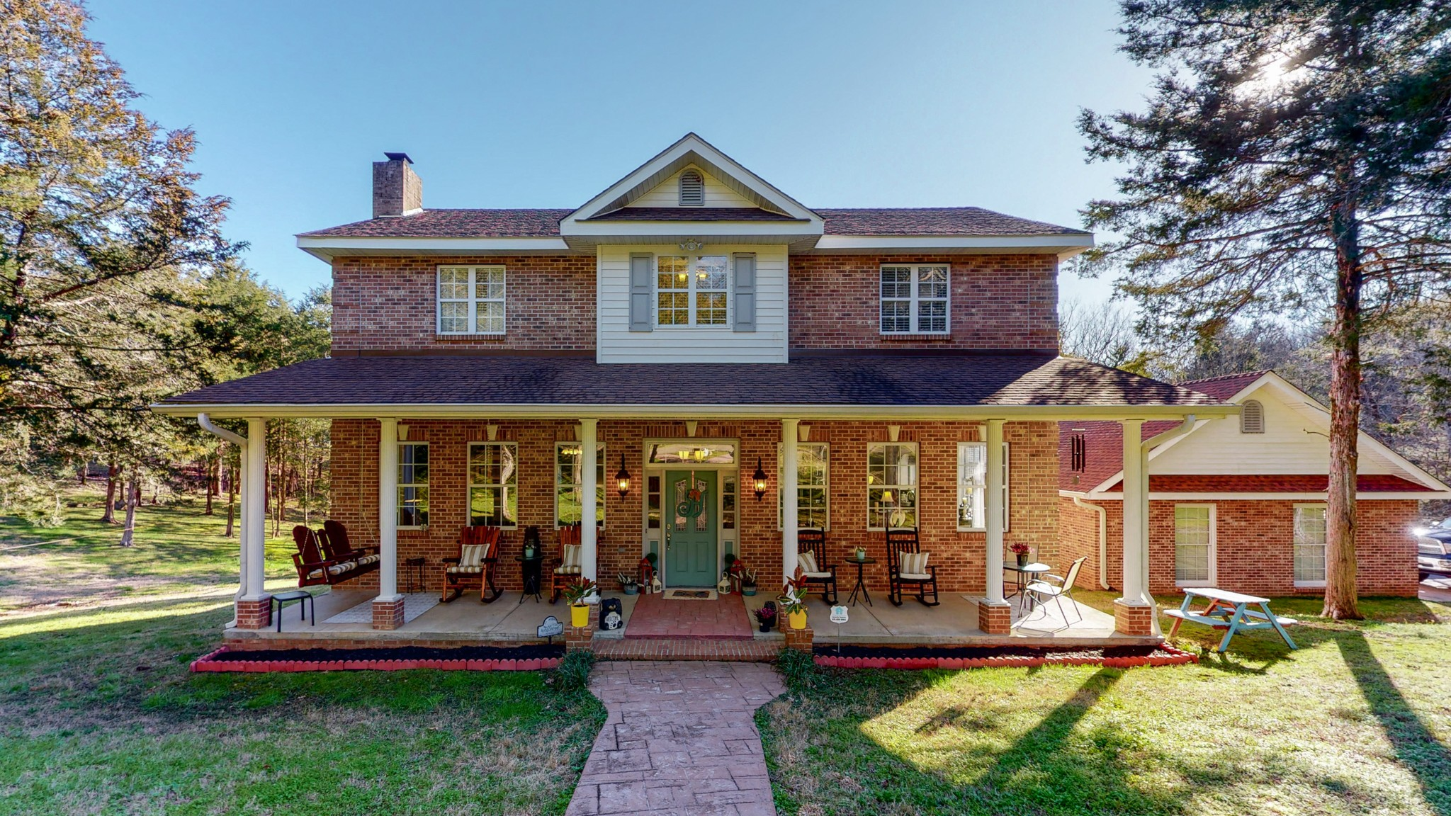 1965 Braly Ln, Pulaski, TN 38478 - Pulaski, TN real estate listing