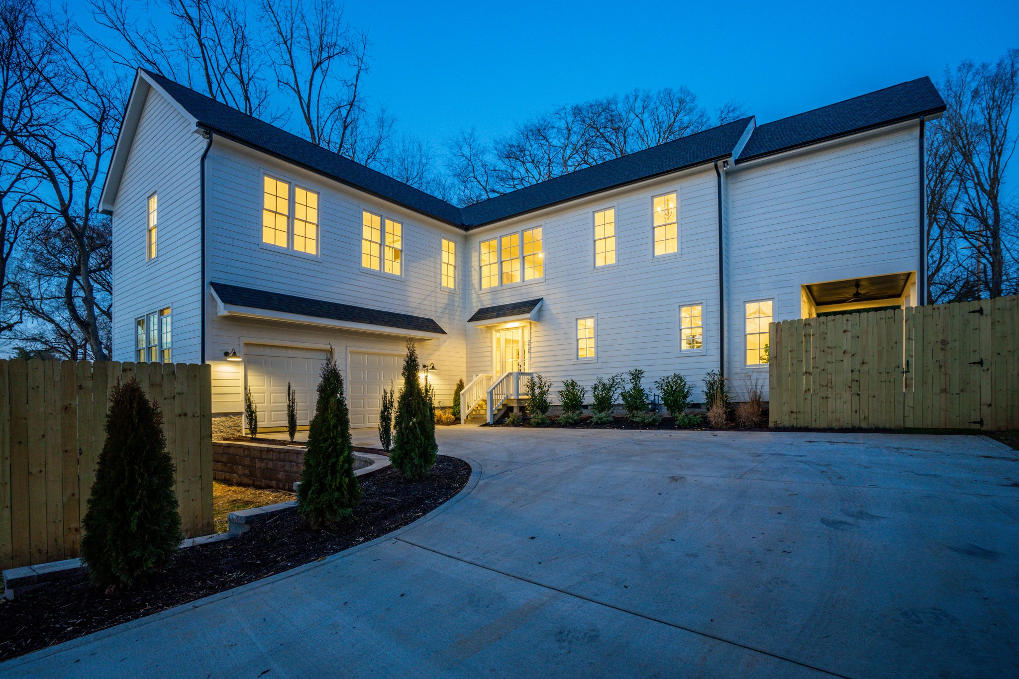 3426 Springbrook Dr, Nashville, TN 37204 - Nashville, TN real estate listing