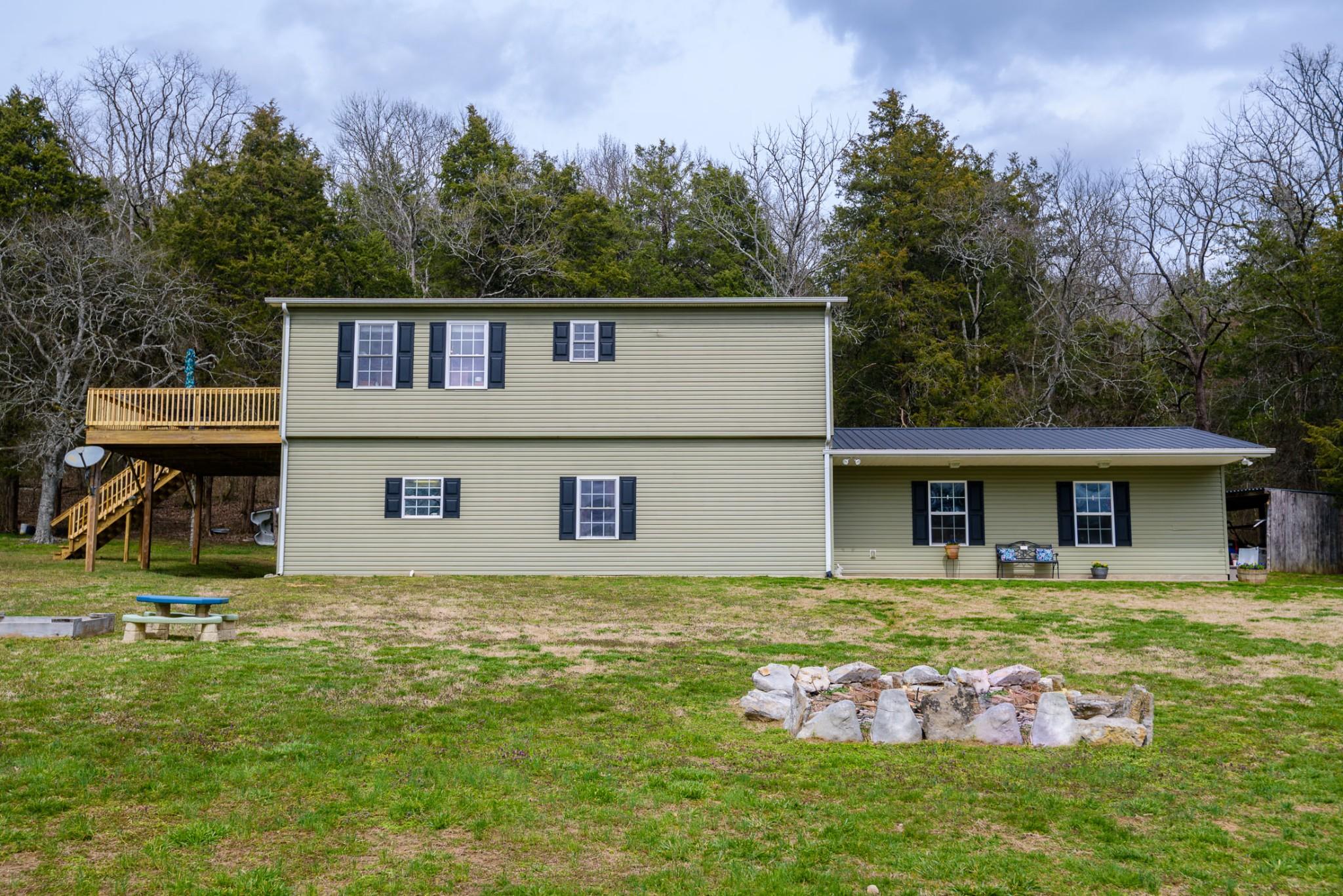 185 Lake Elaine Rd, Shelbyville, TN 37160 - Shelbyville, TN real estate listing