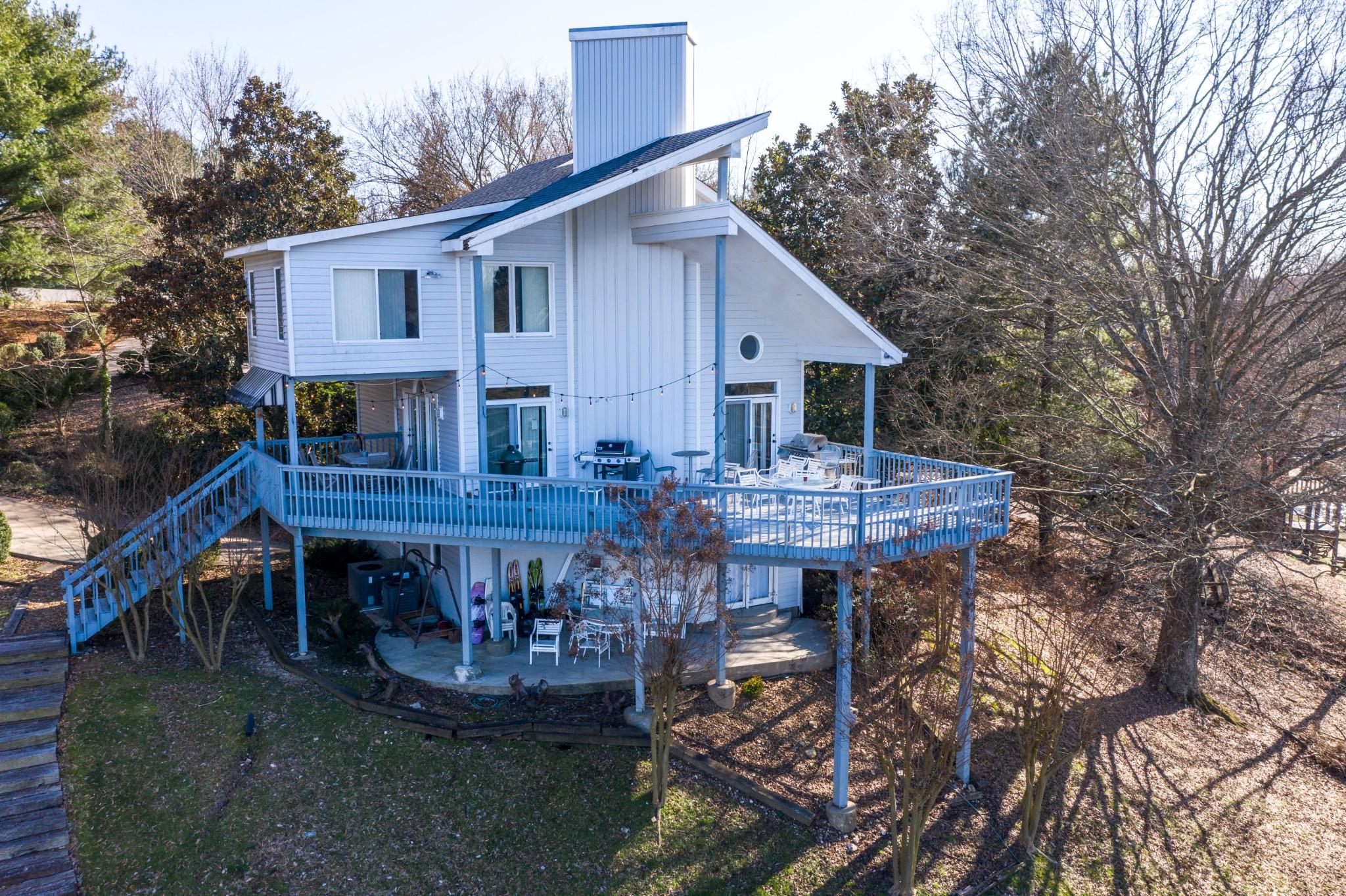 120 Crestfield Cir, Winchester, TN 37398 - Winchester, TN real estate listing