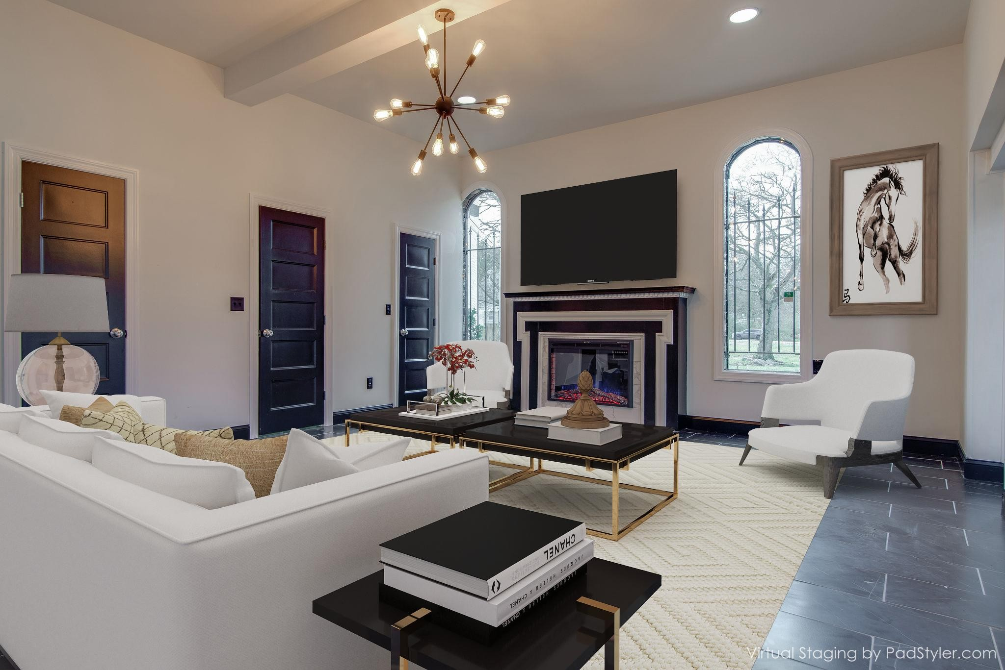 1200 Pierce Rd, Madison, TN 37115 - Madison, TN real estate listing