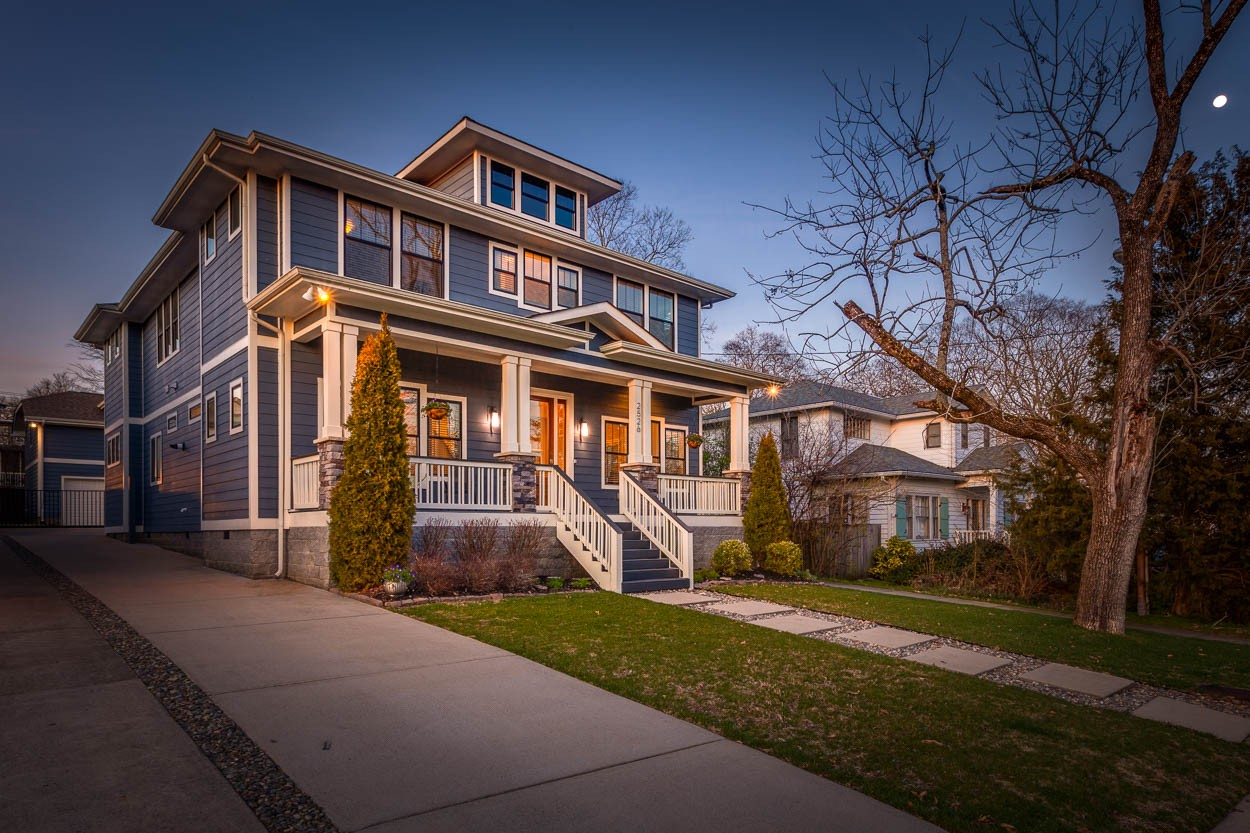2526 Ashwood Ave Property Photo - Nashville, TN real estate listing