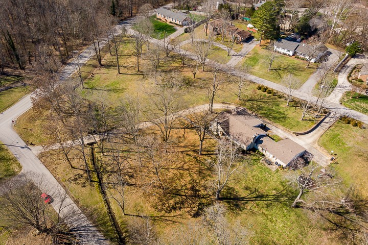 630 Clark Ave Property Photo - Cookeville, TN real estate listing