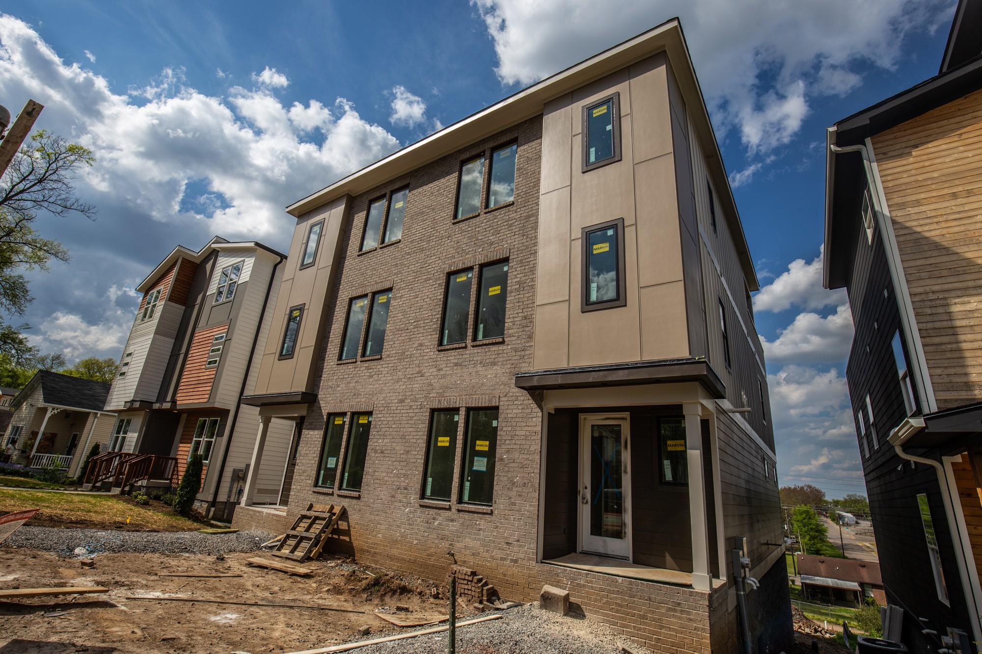 24 N Hill St, Nashville, TN 37210 - Nashville, TN real estate listing