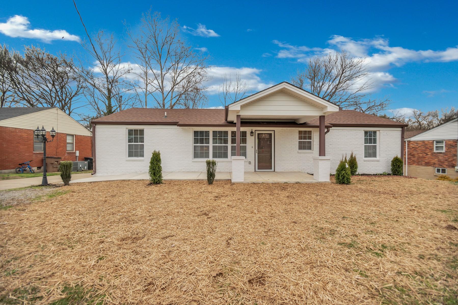 304 Finley Dr, Nashville, TN 37217 - Nashville, TN real estate listing