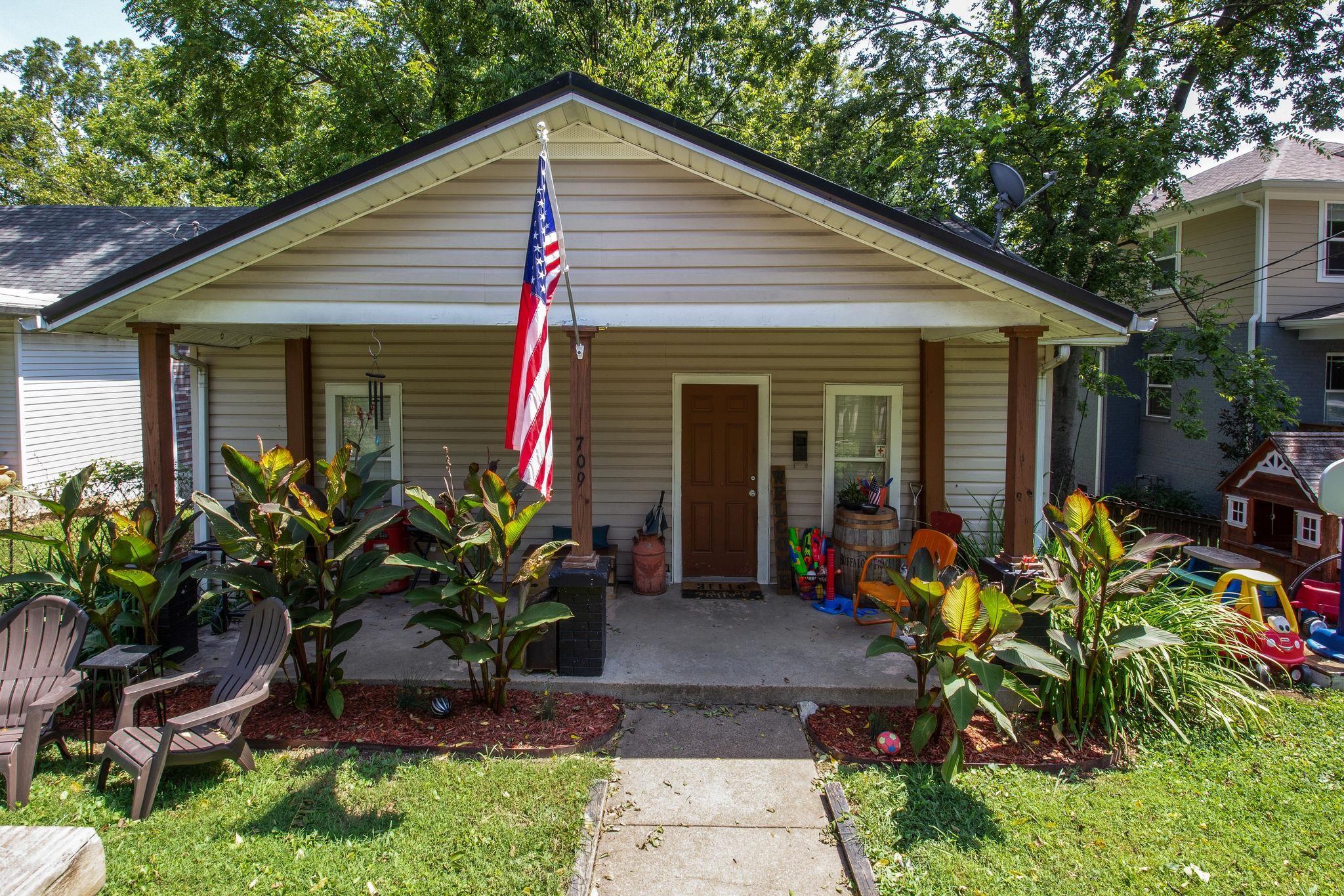 709 S 12th St, Nashville, TN 37206 - Nashville, TN real estate listing