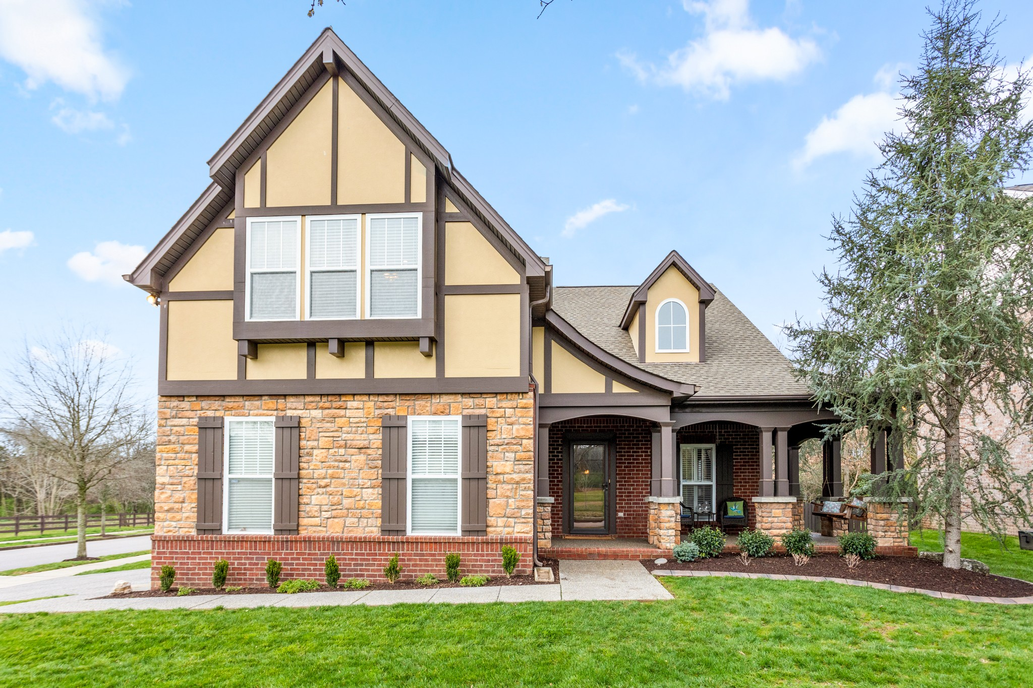 8936 Macauley Ln, Nolensville, TN 37135 - Nolensville, TN real estate listing
