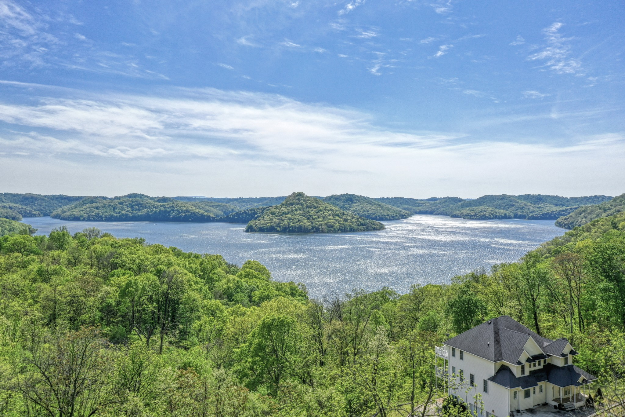 113 Harbor Point Drive Property Photo - Silver Point, TN real estate listing