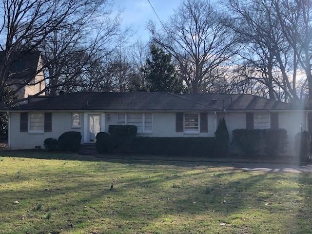 3634 Estes Rd, Nashville, TN 37215 - Nashville, TN real estate listing