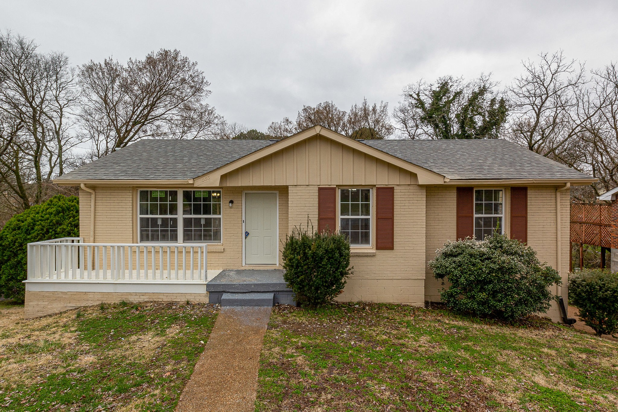 5053 McLendon Dr, Antioch, TN 37013 - Antioch, TN real estate listing