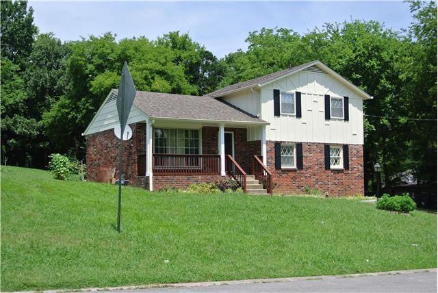294 Townes Dr, Nashville, TN 37211 - Nashville, TN real estate listing