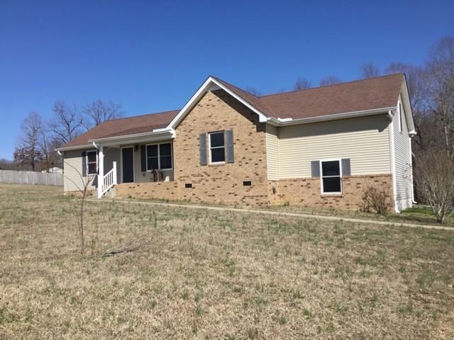 5975 Campbell Rd, Cross Plains, TN 37049 - Cross Plains, TN real estate listing