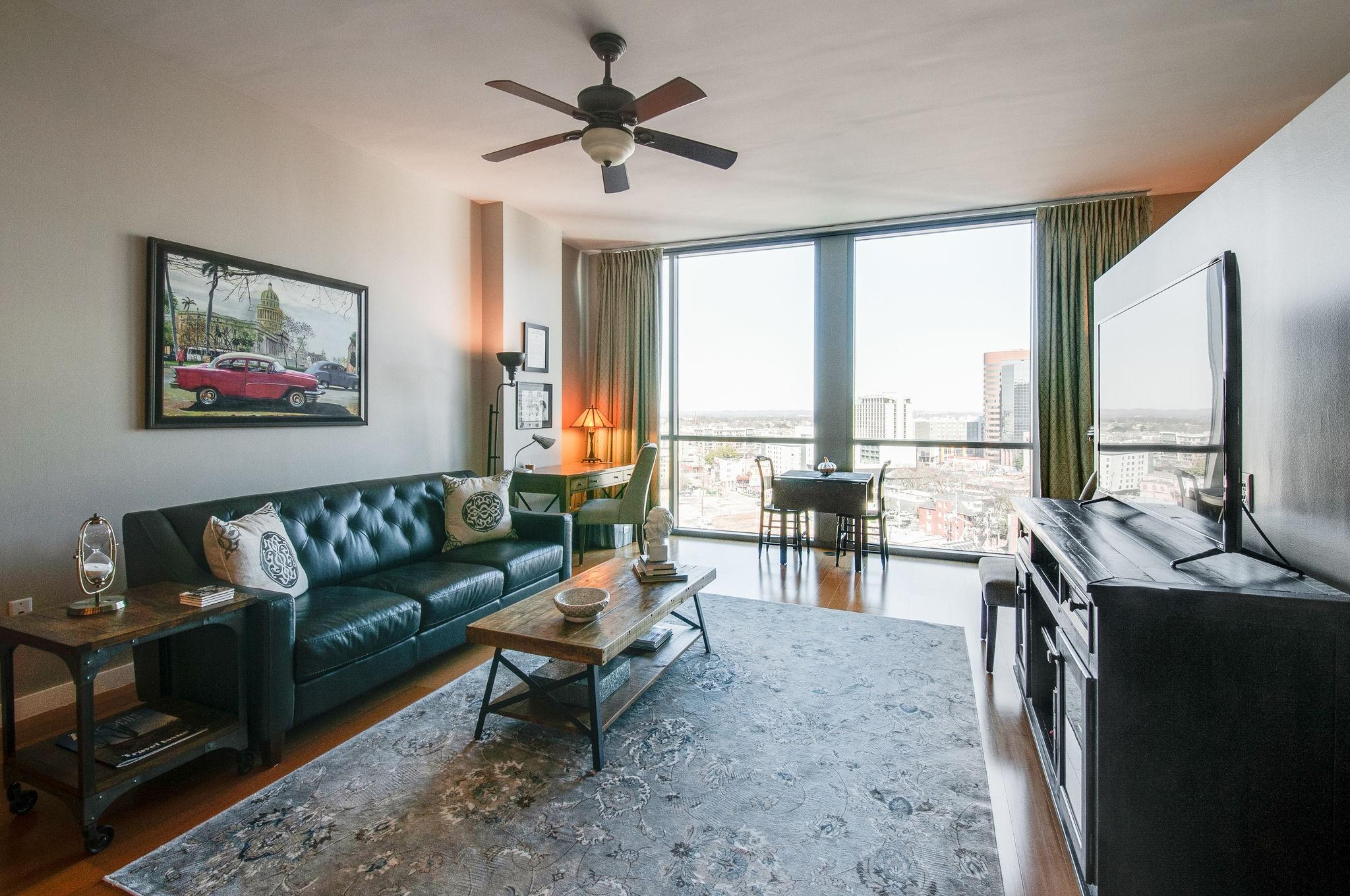 900 20th Ave., S, Nashville, TN 37212 - Nashville, TN real estate listing
