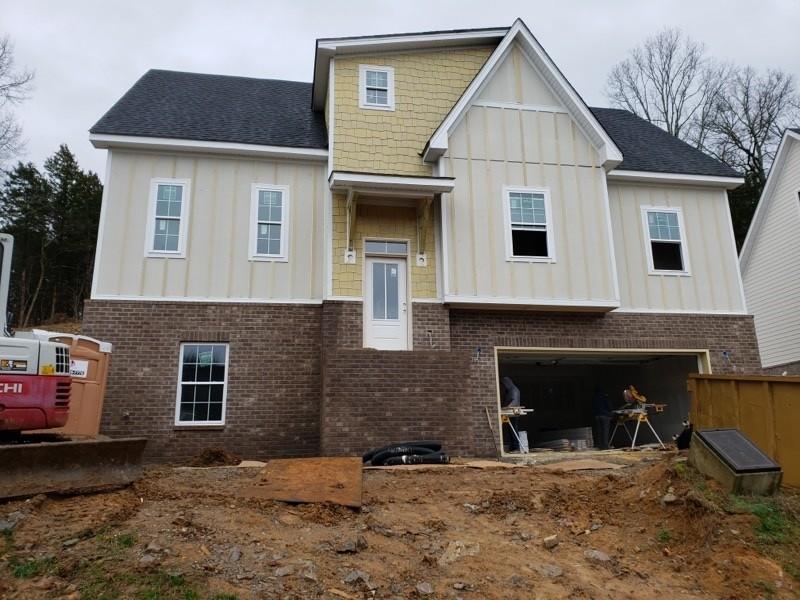 1720 Woodland Pointe DR, Nashville, TN 37214 - Nashville, TN real estate listing