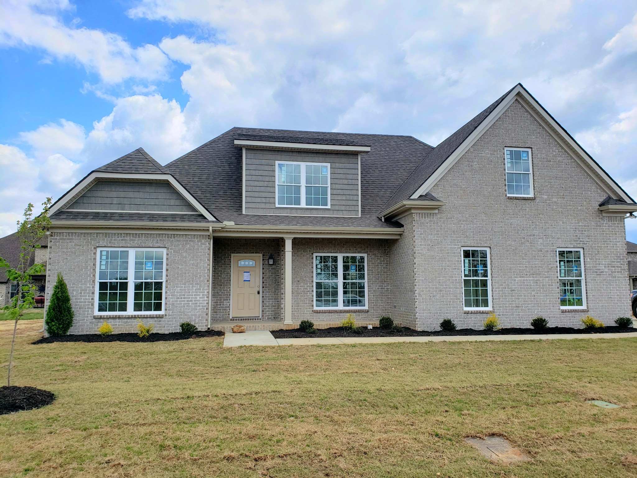 Barfield Downs Sec V Real Estate Listings Main Image