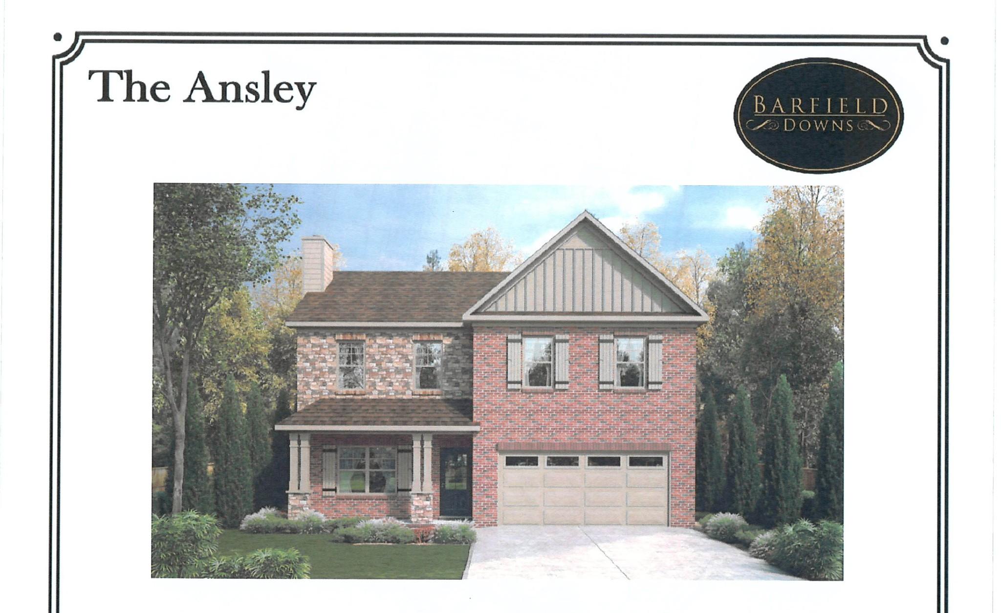 2206 Delafield Ct.- #129, Murfreesboro, TN 37128 - Murfreesboro, TN real estate listing