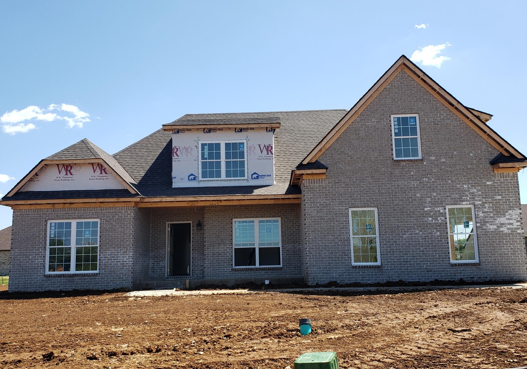 2307 Tredwell Ave. #123, Murfreesboro, TN 37128 - Murfreesboro, TN real estate listing