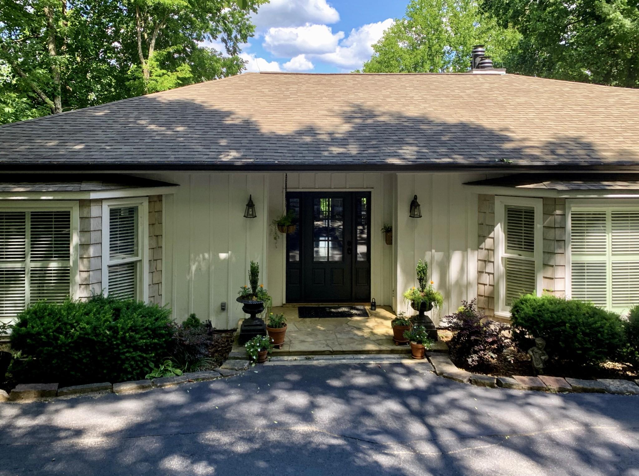 1116 Harpeth Ridge Rd Property Photo - Franklin, TN real estate listing