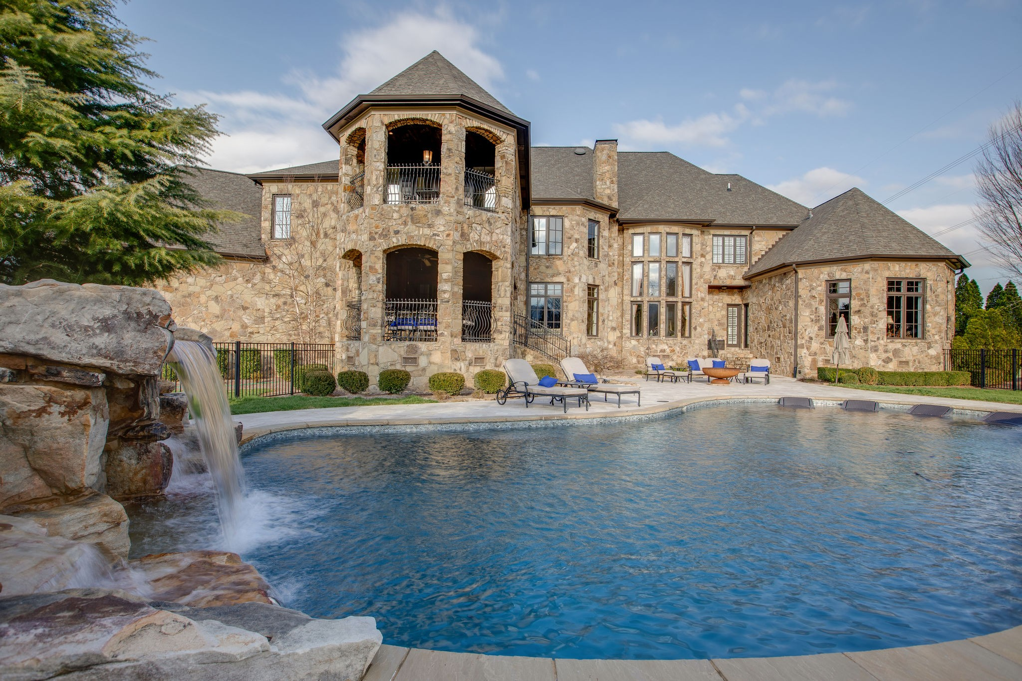 37 Colonel Winstead Dr, Brentwood, TN 37027 - Brentwood, TN real estate listing