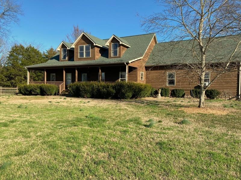 6438 Wade Springs Rd, Murfreesboro, TN 37130 - Murfreesboro, TN real estate listing