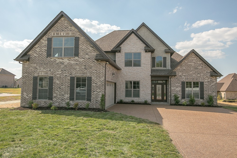 1216 Emmie Reece Dr, Smyrna, TN 37167 - Smyrna, TN real estate listing