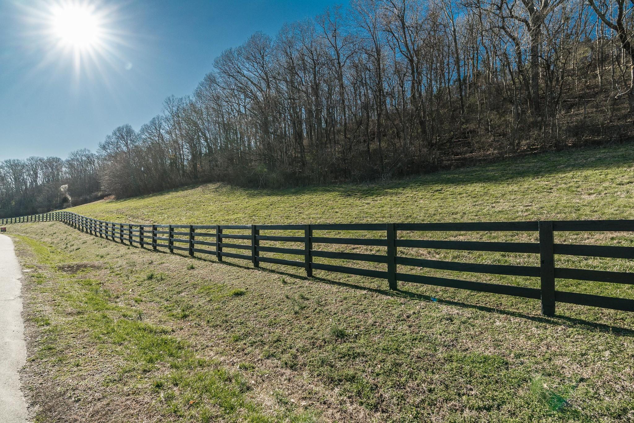 3029 Smith Ln Property Photo - Franklin, TN real estate listing