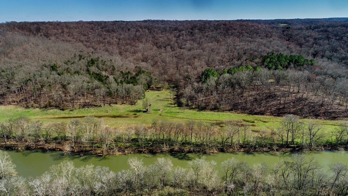 0 Dixon Town Road Property Photo - Prospect, TN real estate listing