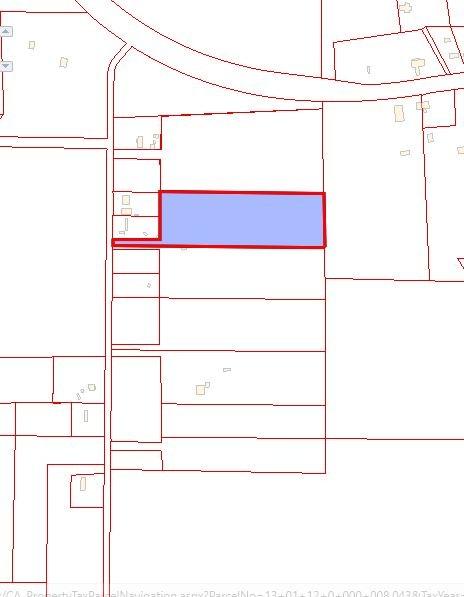 0 Little Elk Road, Athens, AL 35611 - Athens, AL real estate listing