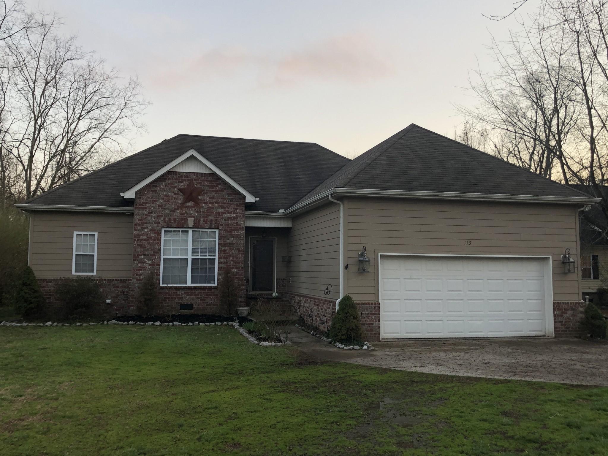 113 Church St, Smyrna, TN 37167 - Smyrna, TN real estate listing