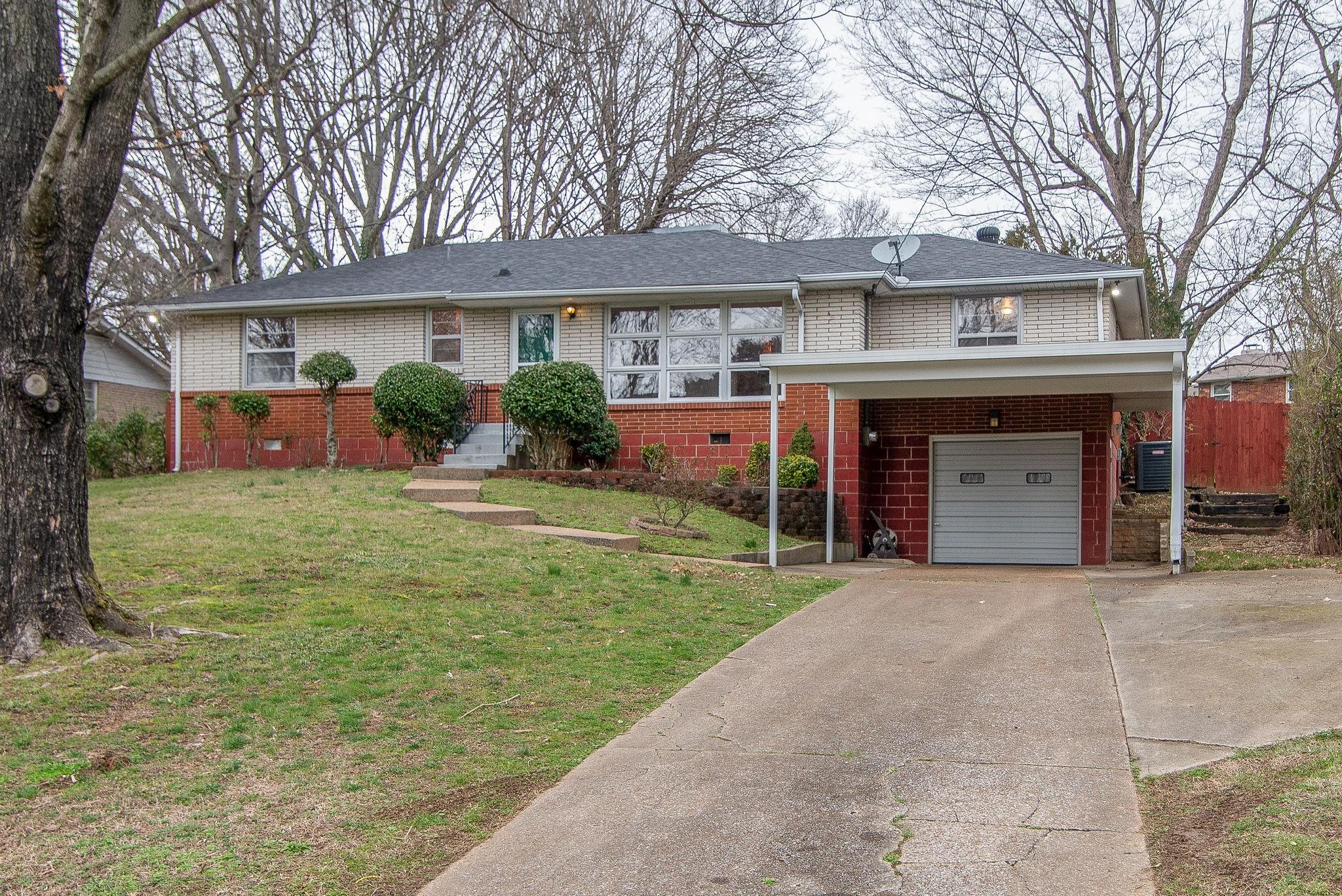 808 Winthorne Ct, Nashville, TN 37217 - Nashville, TN real estate listing