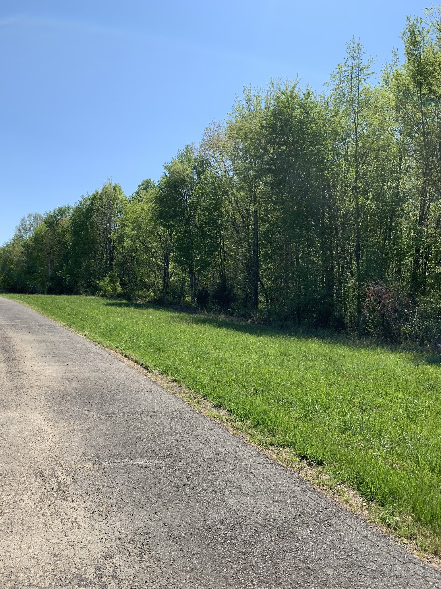 0 Boat Factory rd Property Photo - Pleasant View, TN real estate listing