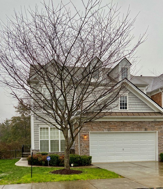 221 Brushy Creek Ln, Nashville, TN 37211 - Nashville, TN real estate listing