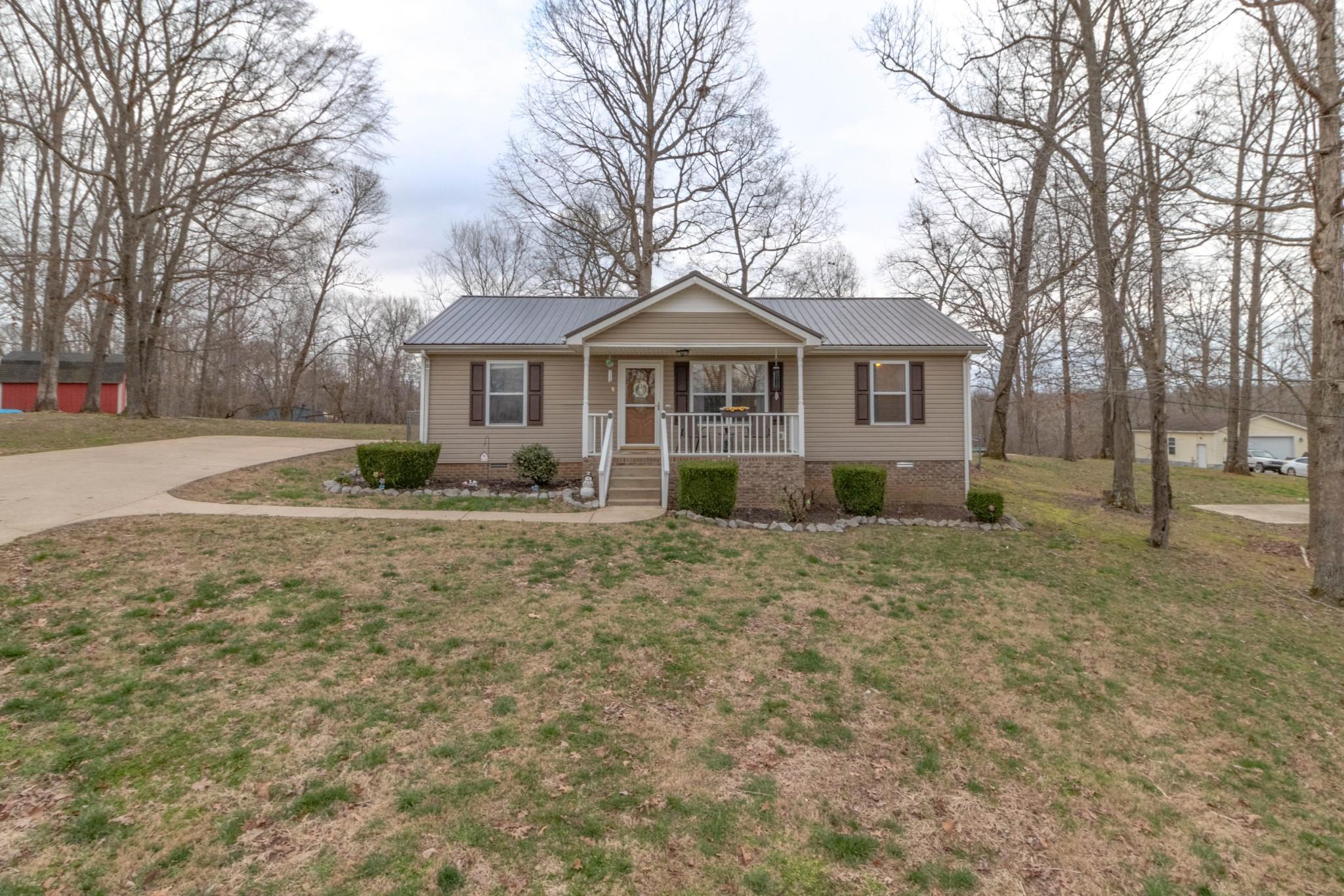1797 Mimi Rd, Clarksville, TN 37040 - Clarksville, TN real estate listing