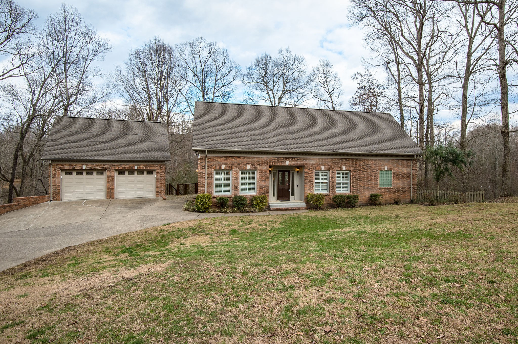 210 Kimberly Dr, Dickson, TN 37055 - Dickson, TN real estate listing