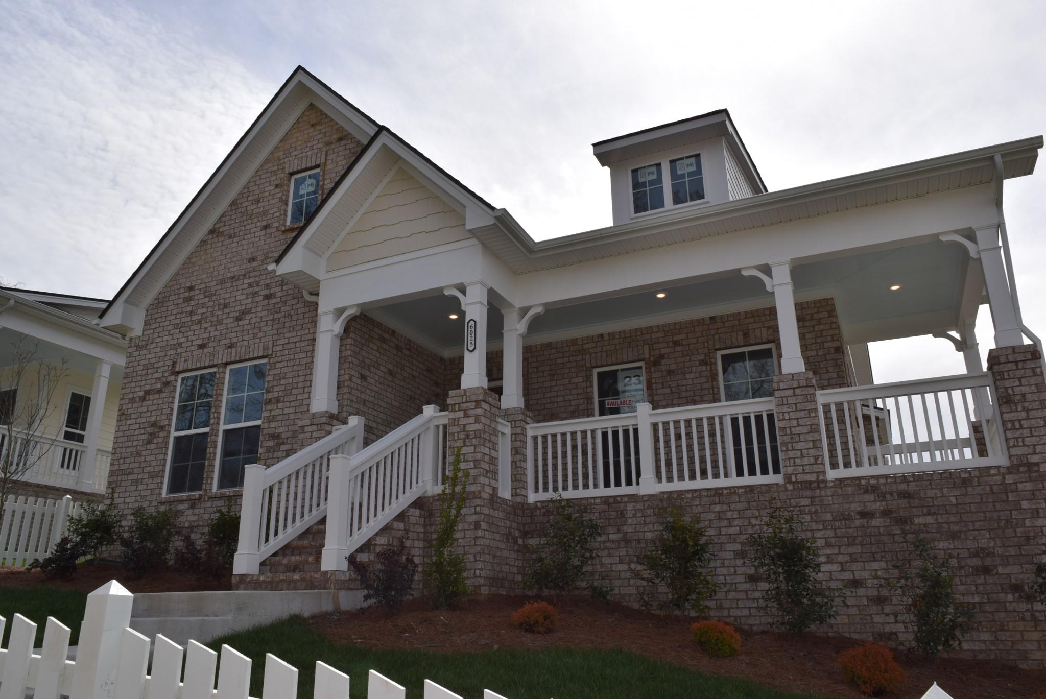 6025 Mt Pisgah Rd. #23, Nashville, TN 37211 - Nashville, TN real estate listing