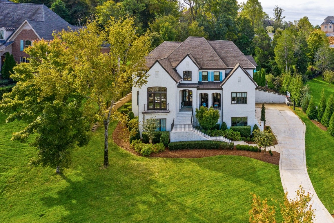5 Crooked Stick Ln, Brentwood, TN 37027 - Brentwood, TN real estate listing