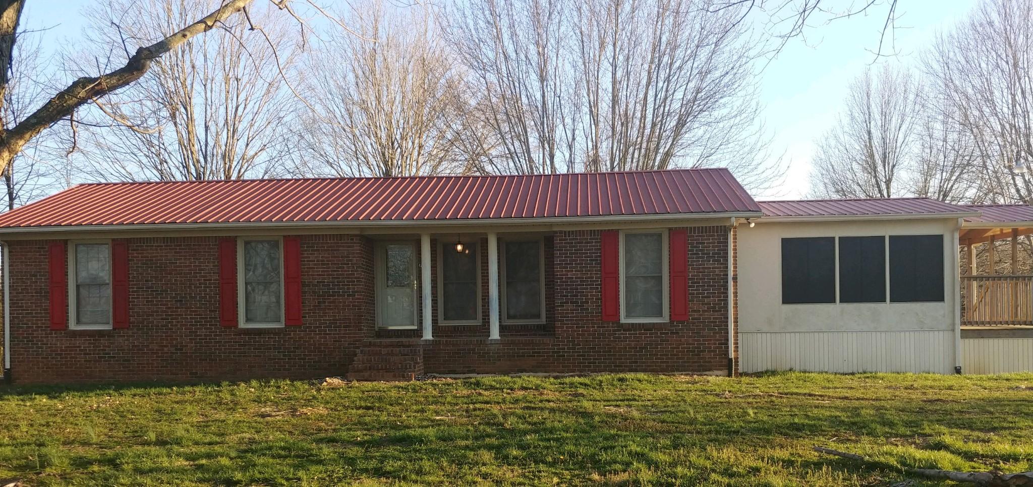 700 Pedigo Rd, Mc Minnville, TN 37110 - Mc Minnville, TN real estate listing