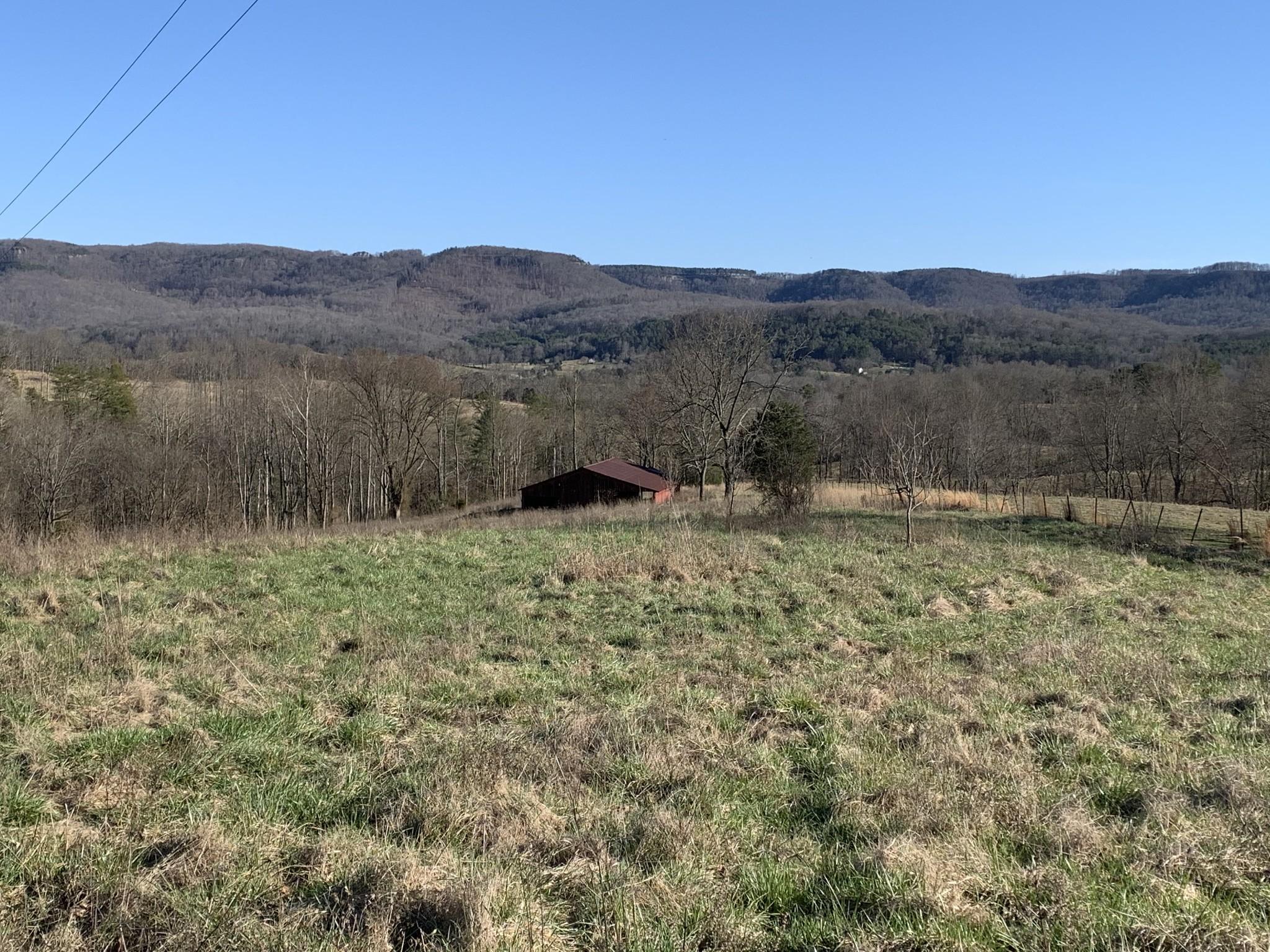 899 Buck Hollow Rd Property Photo - Jamestown, TN real estate listing
