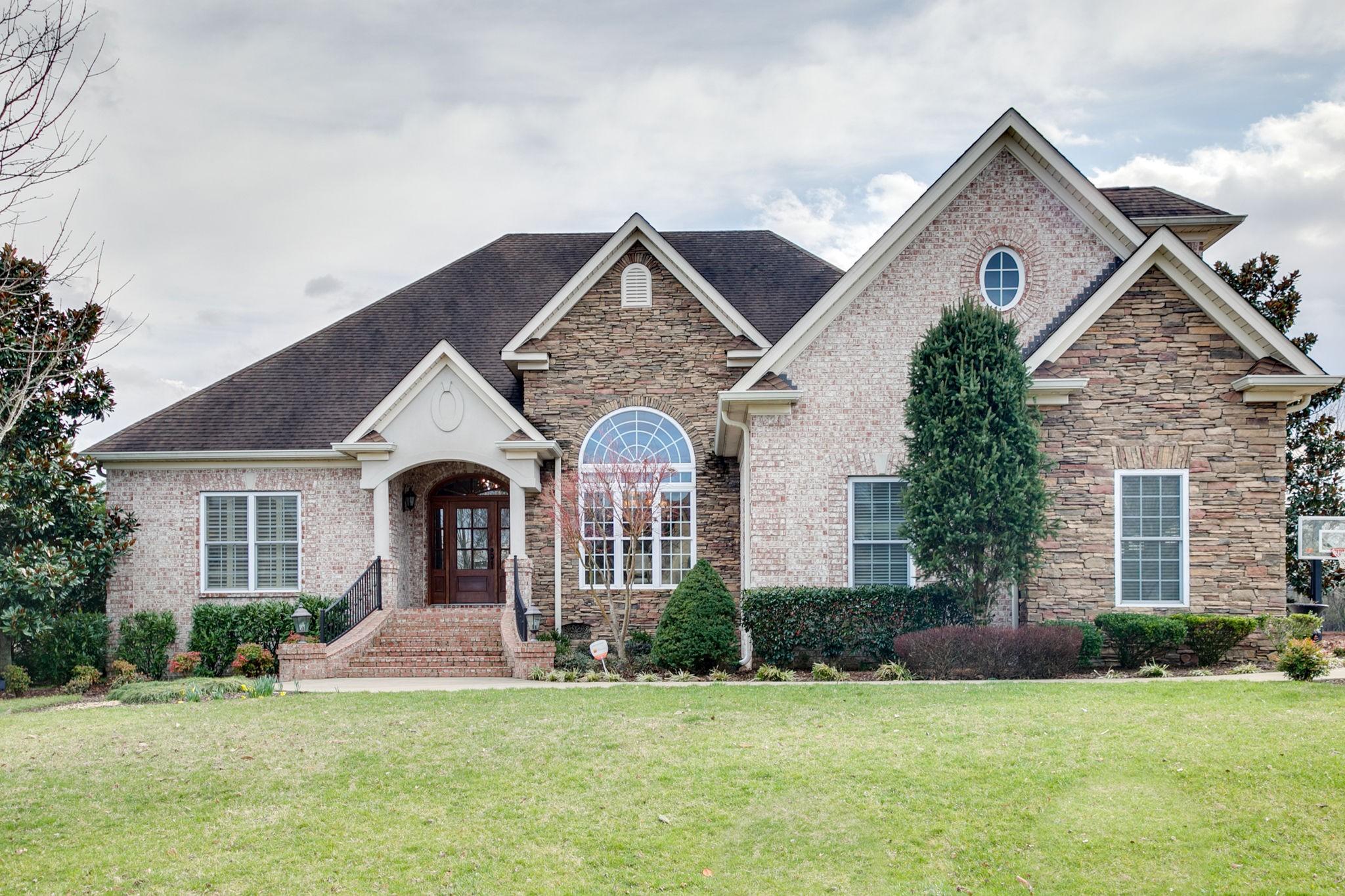 604 Gardenia Way, Murfreesboro, TN 37130 - Murfreesboro, TN real estate listing