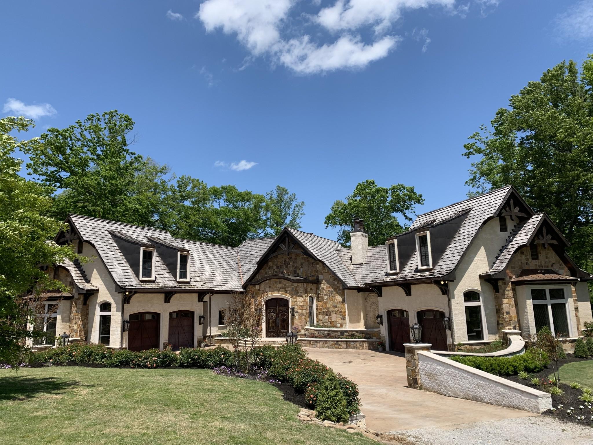 1050 Pine Creek Falls RD, Smithville, TN 37166 - Smithville, TN real estate listing
