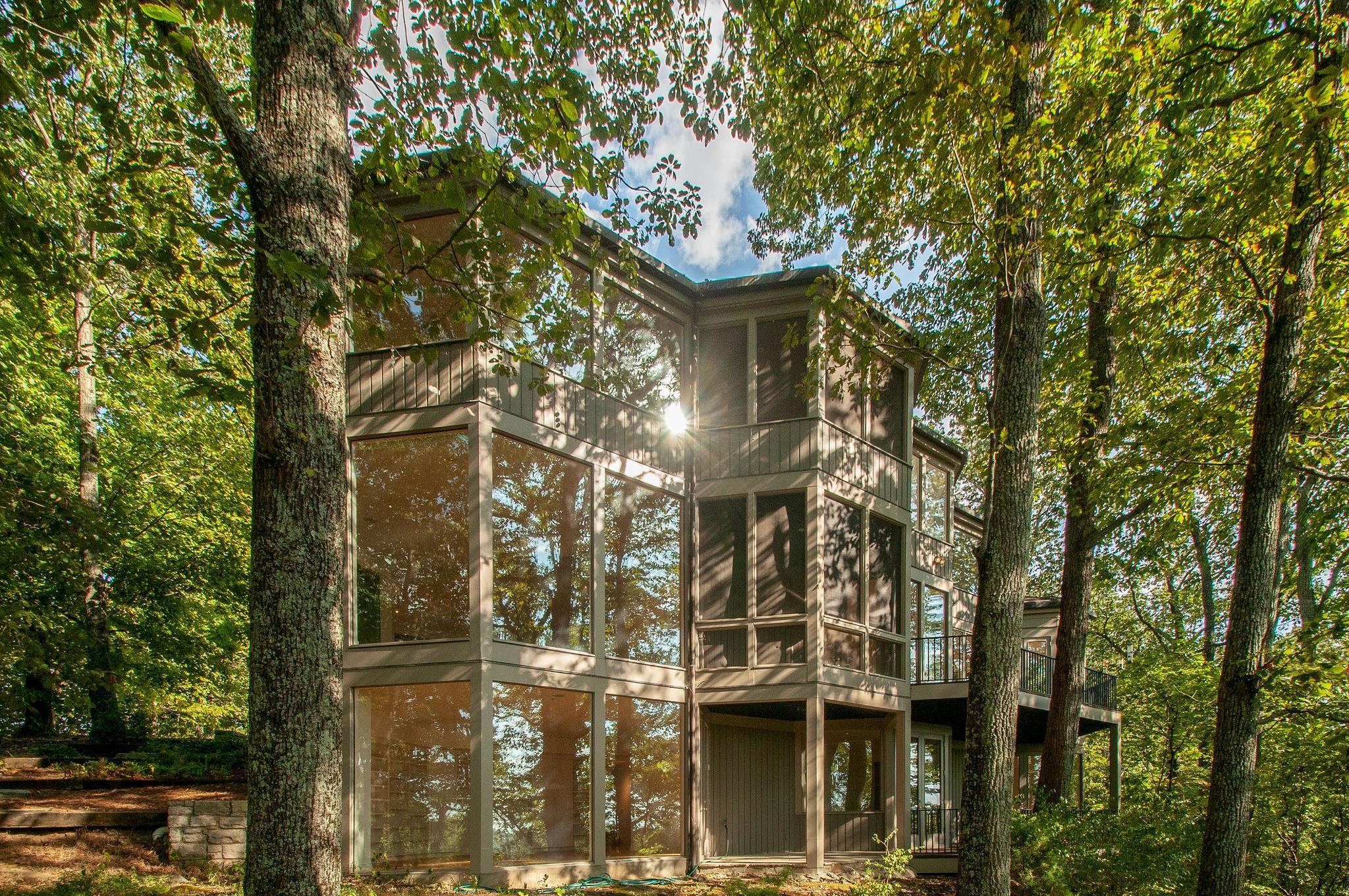 2032 Sunset Hills Ter, Nashville, TN 37215 - Nashville, TN real estate listing
