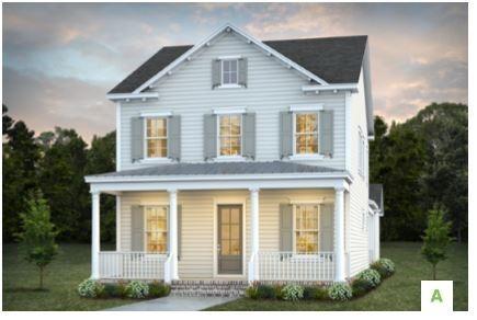 451 Dewar Drive, Franklin, TN 37064 - Franklin, TN real estate listing