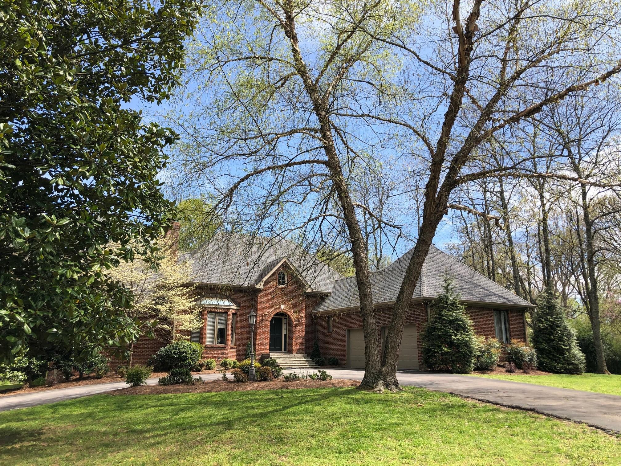 4937 Tulip Grove Ln, Hermitage, TN 37076 - Hermitage, TN real estate listing