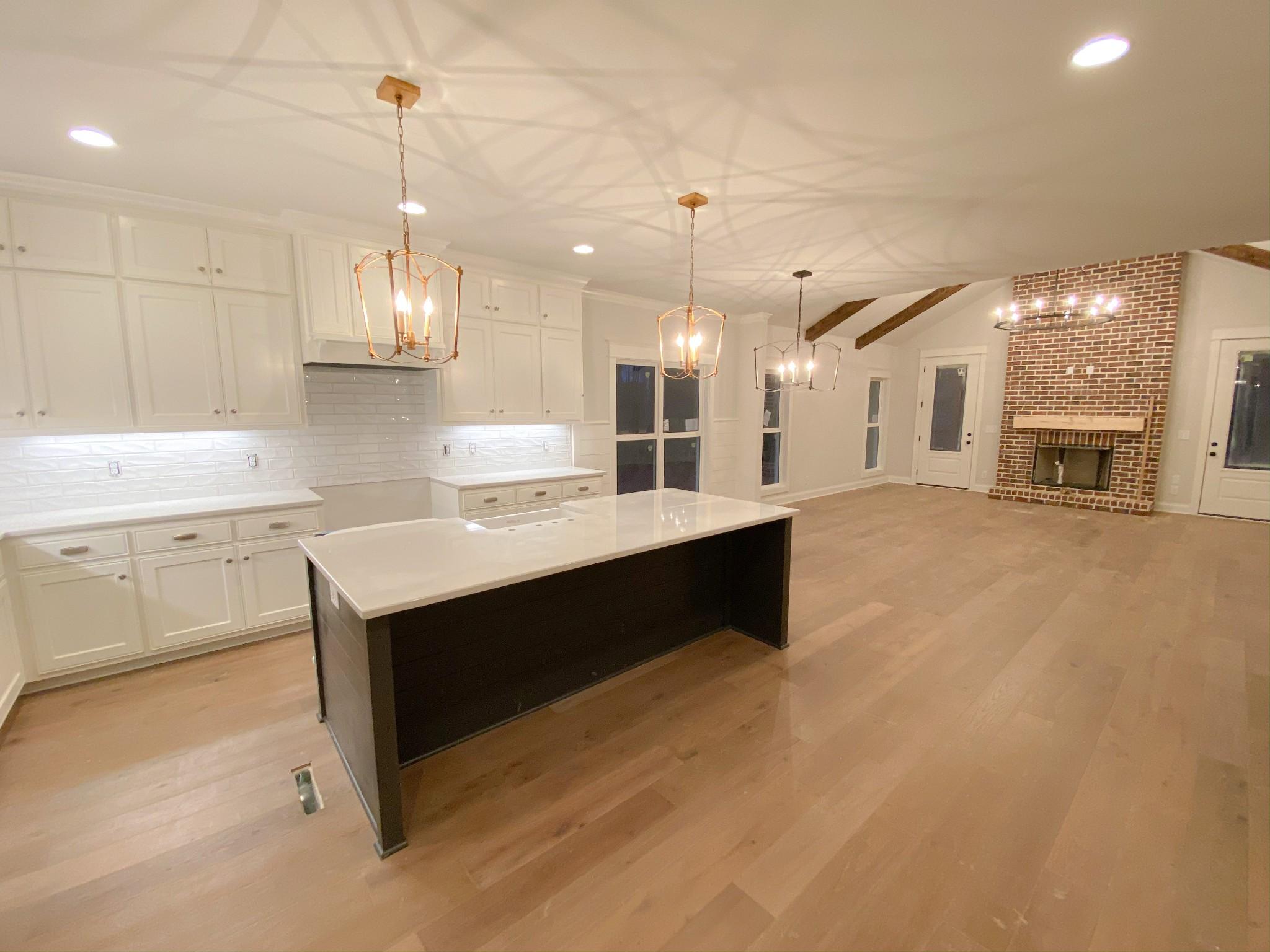 45 Saratoga Dr, Lebanon, TN 37087 - Lebanon, TN real estate listing