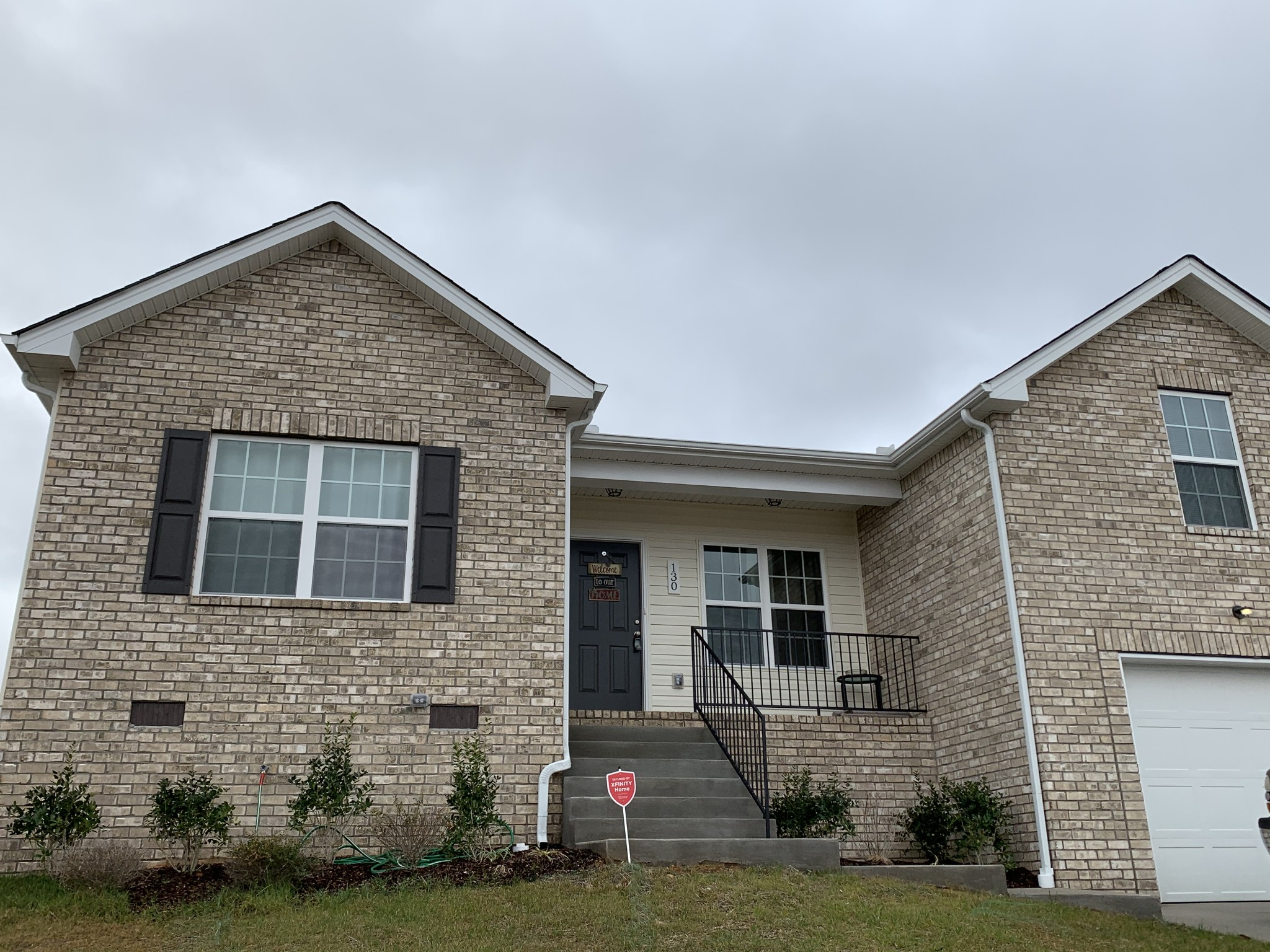 130 Sage Dr, Springfield, TN 37172 - Springfield, TN real estate listing