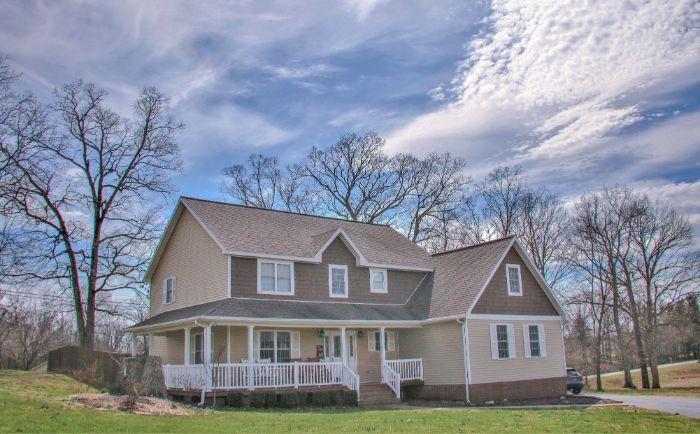 410 Cook Ct, Hopkinsville, KY 42240 - Hopkinsville, KY real estate listing