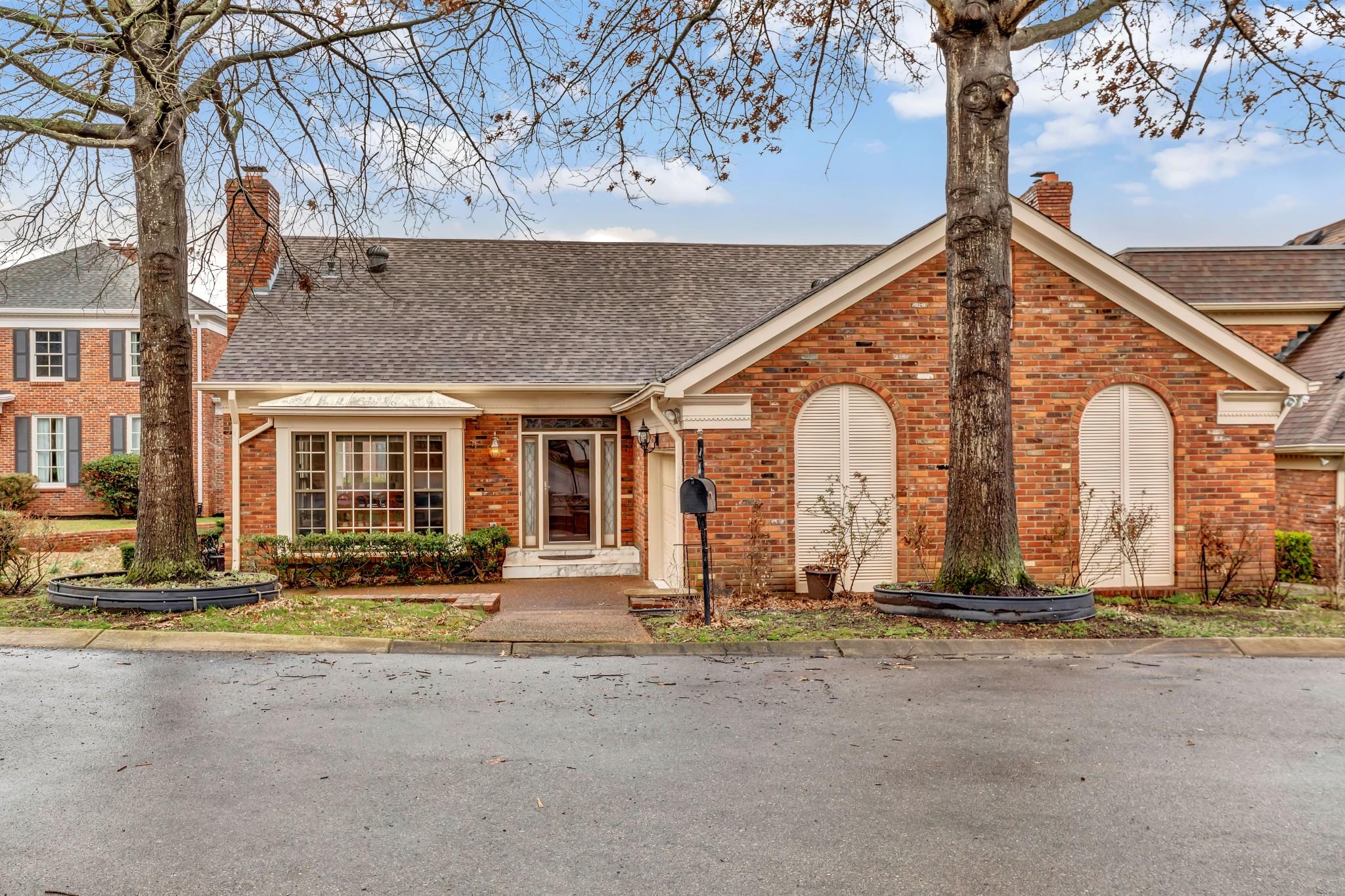 4113 Legend Hall Dr, Nashville, TN 37215 - Nashville, TN real estate listing